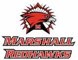 Marshall High School (Michigan)