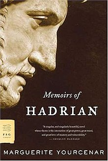 Memoirs of Hadrian.jpg