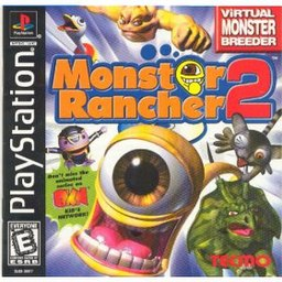 Monsterrancher2cover.jpg