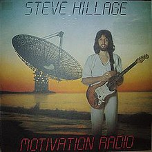 Motivation Radio LP cover.jpg