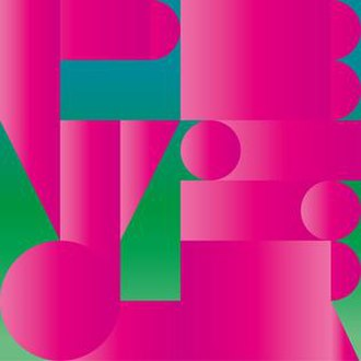 Mr Noah - Image: Mr Noah album art