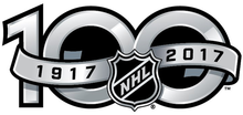 NHL100th.png