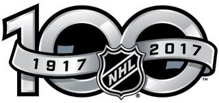 2016–17 NHL season sports season