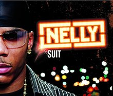 suit suit english rap ringtone download