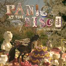 Free de panic mp3 at the pas download disco cheval