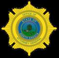 North Dakota Attorney General shield.png