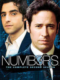 Numb3rs season 2 DVD.png