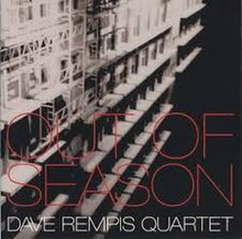 Out of season Rempis cover.jpeg