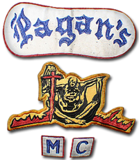 Pagan's Motorcycle Club logo.png