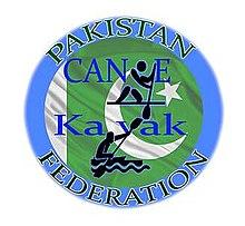 foto de Pakistan Canoe and Kayak Federation Wikipedia the free