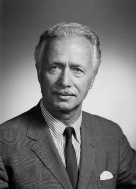 Pietro Belluschi