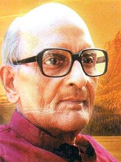 Ram Vilas Sharma