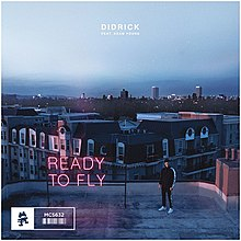 Ready to Fly (Didrick song) - Wikipedia