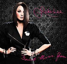 Dont Miss You Ricki Lee Coulter Song Wikipedia