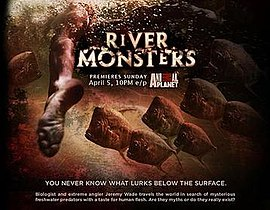 River-Monsters.jpg