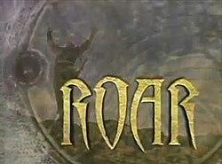 Roar (American TV series) - Wikipedia