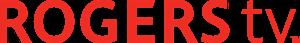 Rogers TV - Image: Rogers TV logo