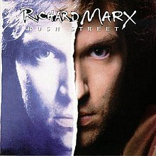 Rush Street (Richard Marx album - cover art).jpg
