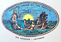 Sailors' Union of the Pacific logo.jpg