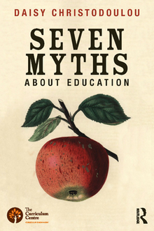 Seven Myths about Education.png