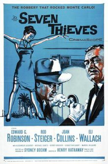 Seven Thieves Poster.jpg
