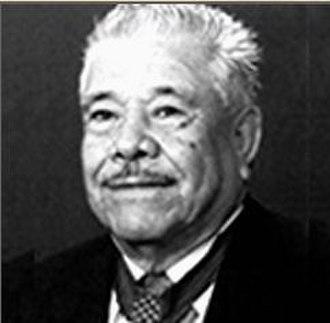 Operation Undertone - 142d Infantry rifleman Pfc. Silvestre S. Herrera, Medal of Honor winner