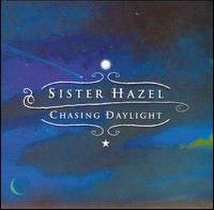 Chasing Daylight - Image: Sisterhazel 4
