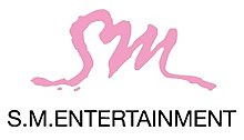sm entertainment kpop