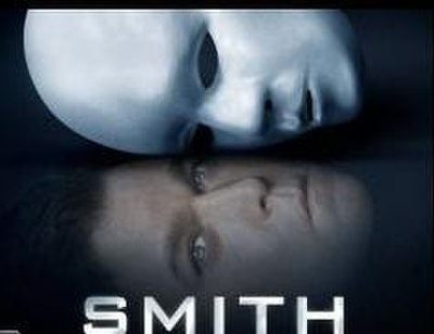 Picture of a TV show: Smith