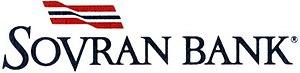 Sovran Bank - Image: Sovran Bank Logo