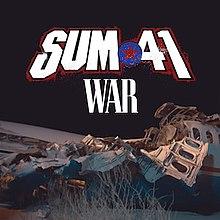 Sum 41 goddamn i'm dead again скачать и слушать песню онлайн.