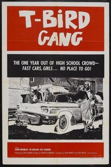 220px-T-Bird_Gang_FilmPoster.jpeg