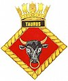 TAURUS badge-1-.jpg