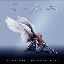 Tamar Braxton Bluebird of Happiness.jpg