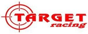 Target Racing - Image: Target Racing