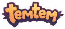 download-temtem-free-android-ios-official-full-game-700x394 Temtem App | Download Temtem FREE for iOS and Android (App play store)