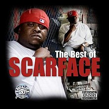 Scarface my homies download free