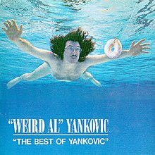 The Best of Yankovic.jpg