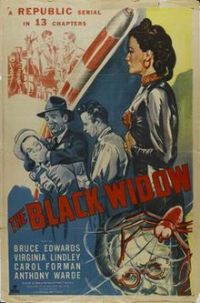 The Black Widow FilmPoster.jpeg