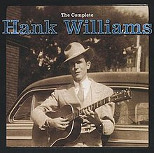 The Complete Hank Williams.jpg