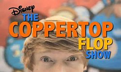 The Coppertop Flop Show poster.jpg