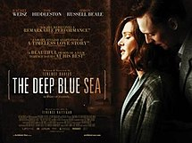 The Deep Blue Sea (2011 film) poster.jpg