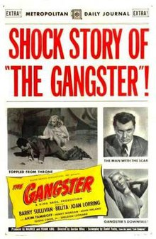 The Gangster Poster.jpg