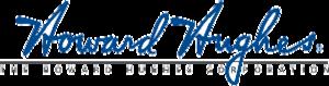 Howard Hughes Corporation - Image: The Howard Hughes Corporation logo