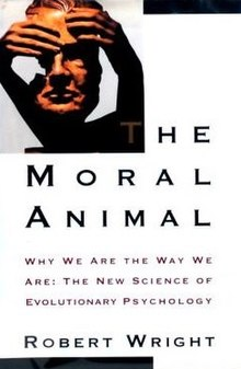 O ANIMAL MORAL EBOOK