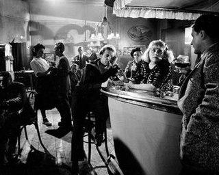 <i>The Orplid Mystery</i> 1950 film