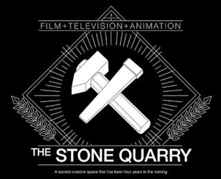 The Stone Quarry