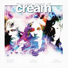 The Very Best of Cream (album) cover art.jpg