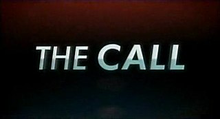 <i>The Call</i> (American TV program) American TV business program on CNBC