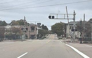 Ridgeland, Mississippi City in Mississippi, United States